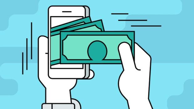 Der Kampf ums Bargeld wird digital: Chancen und Risiken von E-Euro, E-Yuan und Co