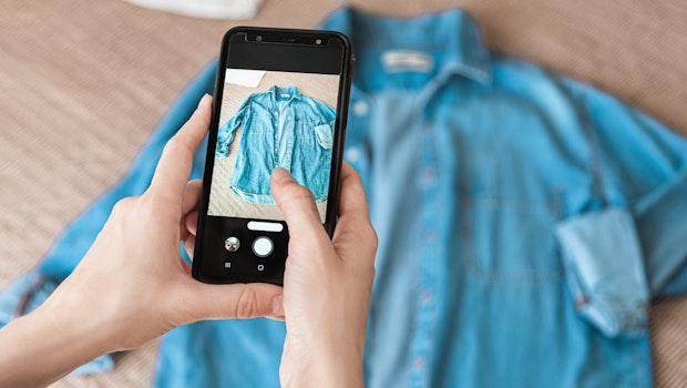 Re-Commerce und Produktmiete: Das steckt hinter dem Run auf Secondhand