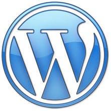 WordPress.com: Hacker verschaffen sich Zugriff auf Server