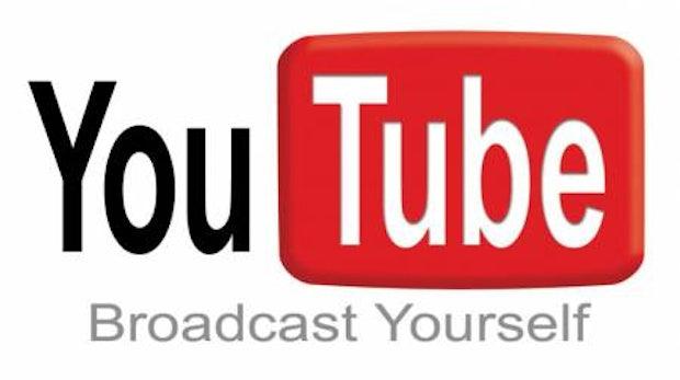 Online-Videos: Google plant Pay-Per-View-Movies noch in diesem Jahr