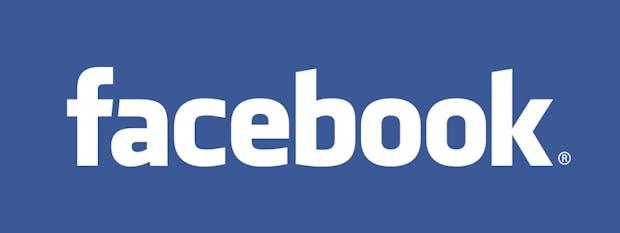 Social Media Marketing: Wie Marken und Unternehmen Facebook nutzen können