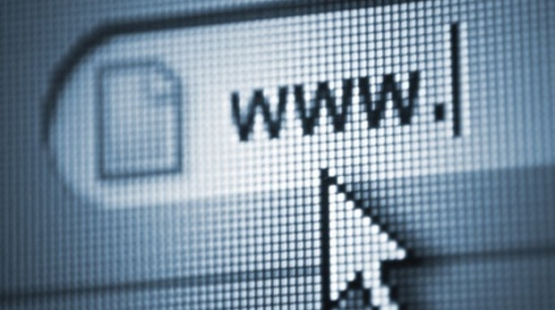 Webmaster-Tipp: Schrägstrich am Ende der URL oder nicht?