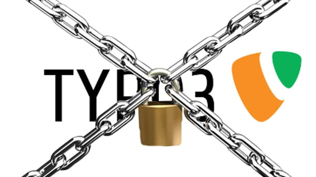 TYPO3: Das solltest du wissen, wenn deine Website gehackt wurde