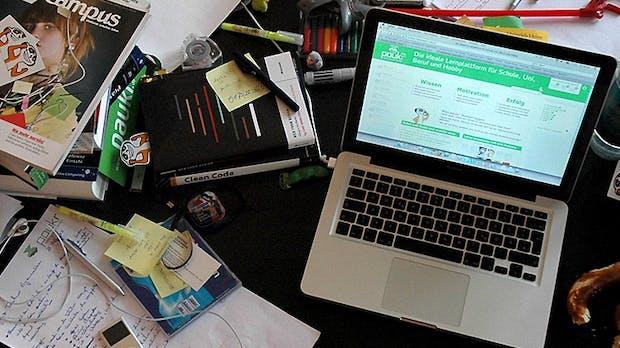 Was empfehlen die Profis? 21 wertvolle Apps und Webdienste für eine erfolgreiche Online-Kommunikation