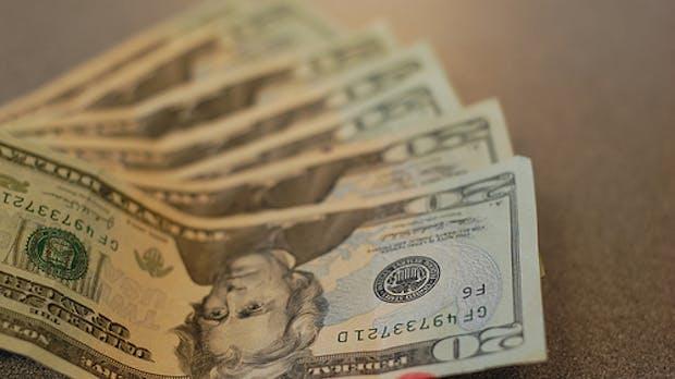 Free Apps vs. Paid Apps – womit lässt sich mehr Geld verdienen?