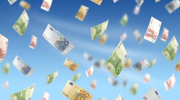 Open Source: Software für die persönliche Finanzbuchhaltung