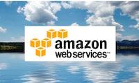 Amazon S3: Cloud-Hosting wird günstiger