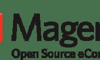 Anleitung: Multishops mit Magento