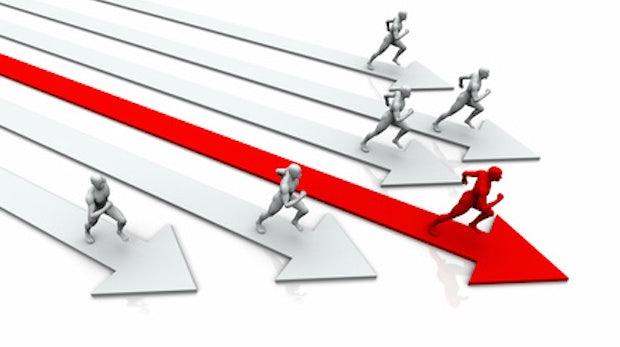 2. Teil der Praxistipps für Website-Betreiber: Traffic steigern, Umsatz erhöhen