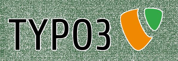 TYPO3-Workshop: Eigene Inhaltselemente erstellen - Flexibler Content mit TemplaVoilà