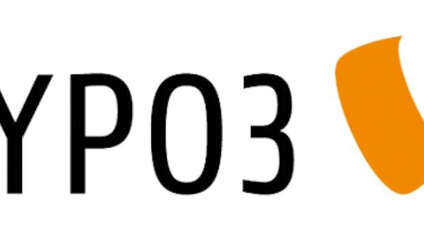 So geht's: Barrierefreiheit mit TYPO3