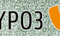 Lokalisierung mit TYPO3 – Wie das CMS Betreiber internationaler Websites unterstützt