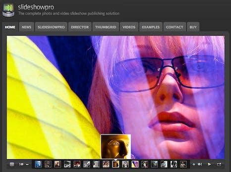 WordPress-Bildergalerien: Die 10 schicksten Gallery-Plugins für WordPress