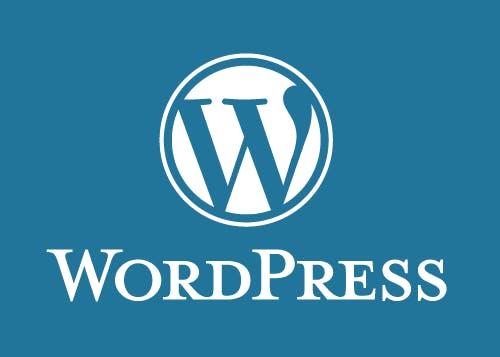WordPress 3.1 - erste Beta ist erschienen