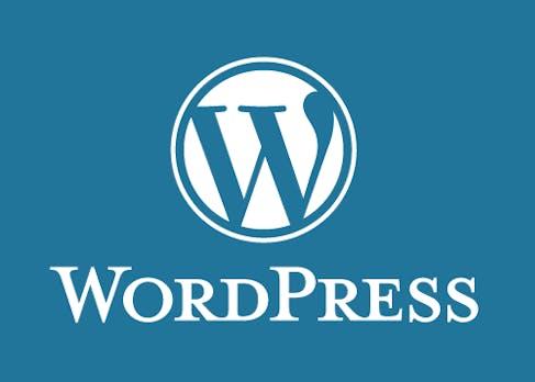 Massive DDoS-Attacke auf WordPress.com