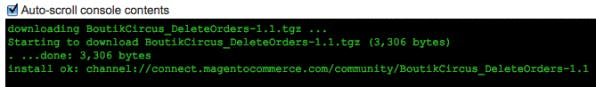 delete-orders-3