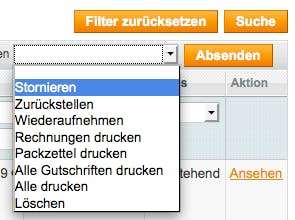delete-orders-4