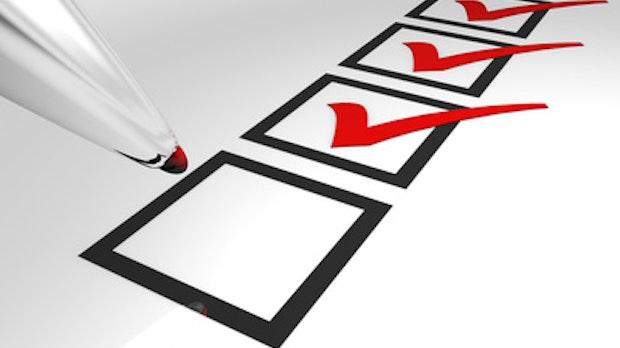 SEPA-Lastschriftmandat – Alle Infos für Online-Händler [Update]
