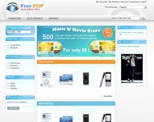 free_pop_magento_theme