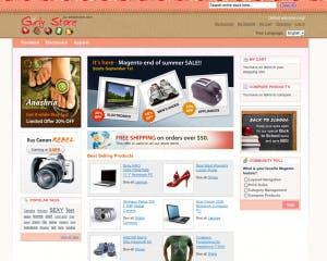 girly_theme_magento