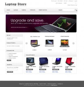 light_theme_magento