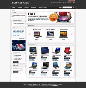 simple_black_magento_theme