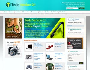 tealo_theme_magento