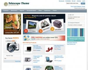 telescope_theme_magento