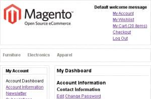 blank_theme_magento