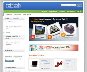 refresh_magento_theme