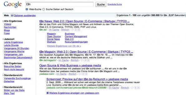 Google_Suchoptionen_1