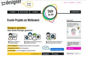 crowdsourcing_12designer