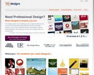 crowdsourcing_99designs