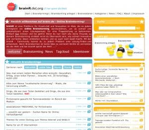 crowdsourcing_brainr