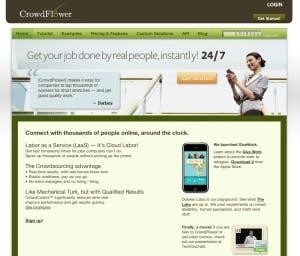 crowdsourcing_crowdflower