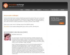 crowdsourcing_informationexchange