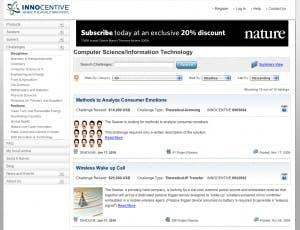 crowdsourcing_innocentive