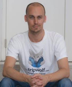 ceo_interview_tripwolf_beschnitten