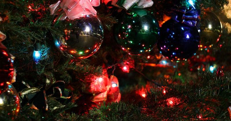 Die kreativsten weihnachtskarten 2010 t3n - Digitale weihnachtskarten ...
