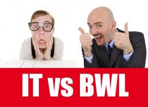 it-vs-bwl