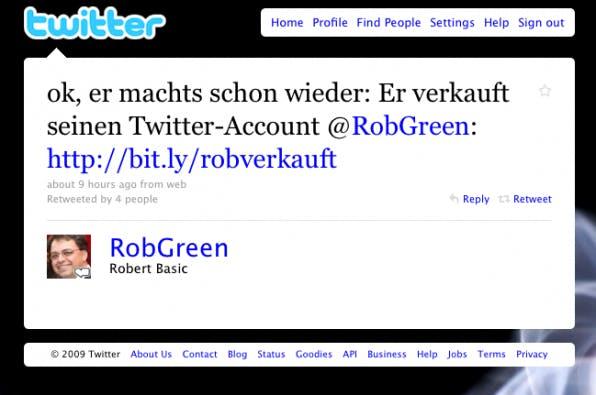 verkauf-robgreen-twitter