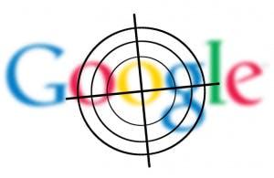 Google im Fadenkreuz der Verlage