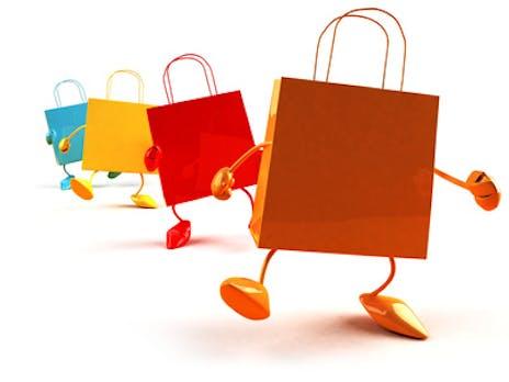 E-Commerce: 5 Best Practices aus Top-Onlineshops