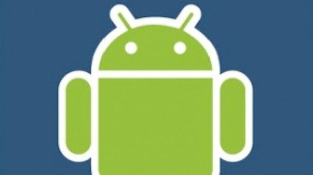 Webentwicklung: 12 unverzichtbare Android-Apps für Entwickler und Web-Worker