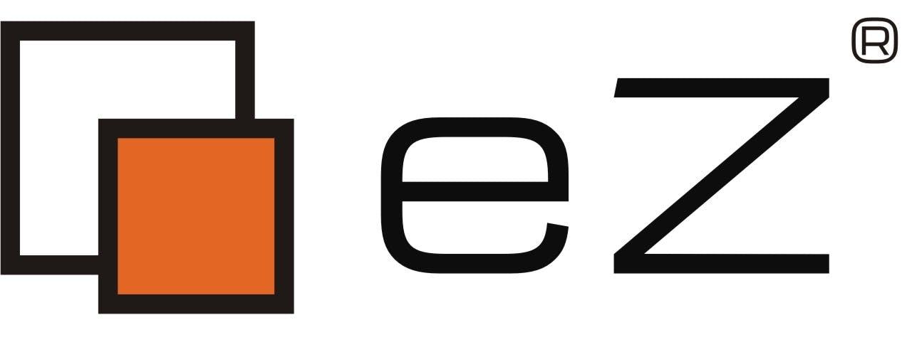 Open Source: eZ Publish 4.3 mit User Generated Content Modul und eigener Kollaborationslösung