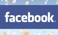 """Facebook Payments"": Facebooks neue Gelddruckmaschine?"
