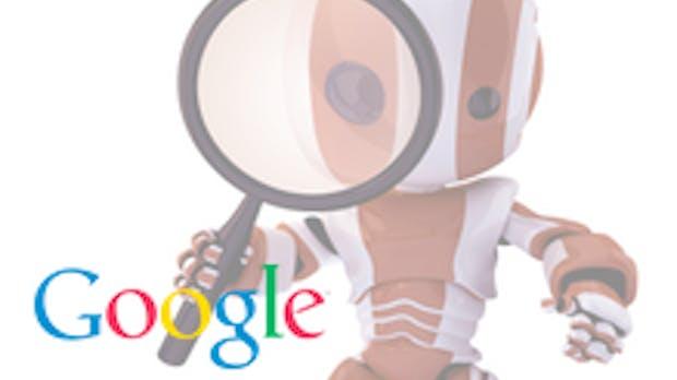 SEO: Google treibt personalisierte Suche einen Schritt weiter, Echtzeit-Index in Arbeit