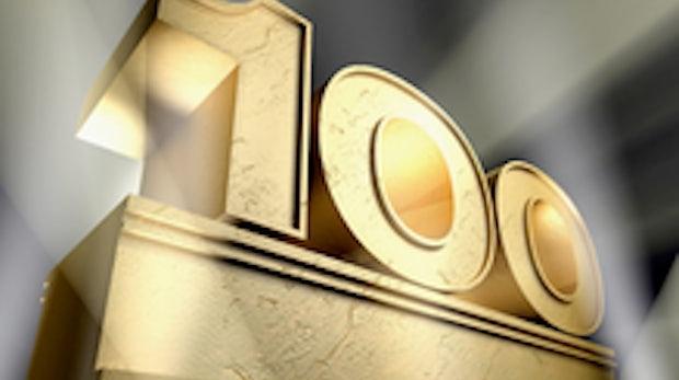 Open Source: Top 100 Open-Source-Charts – April 2010