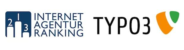 Internetagentur-Ranking 2010: Die größten TYPO3-Agenturen
