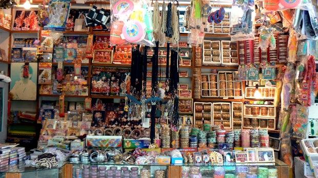 Effizientes Risikomanagement für Online-Shops: Zahlungsausfälle mit Bonitätsprüfungen gezielt reduzieren